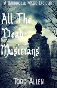 All the Dead Musicians